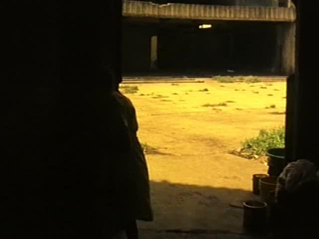 Cinéma Alcazar