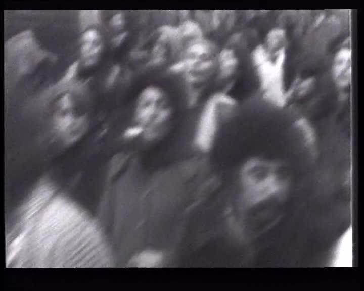Huit mars 1975