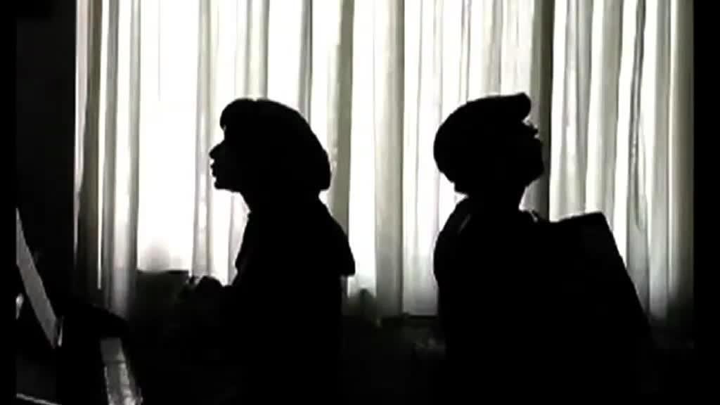 Iran : cri d'un peuple indigné