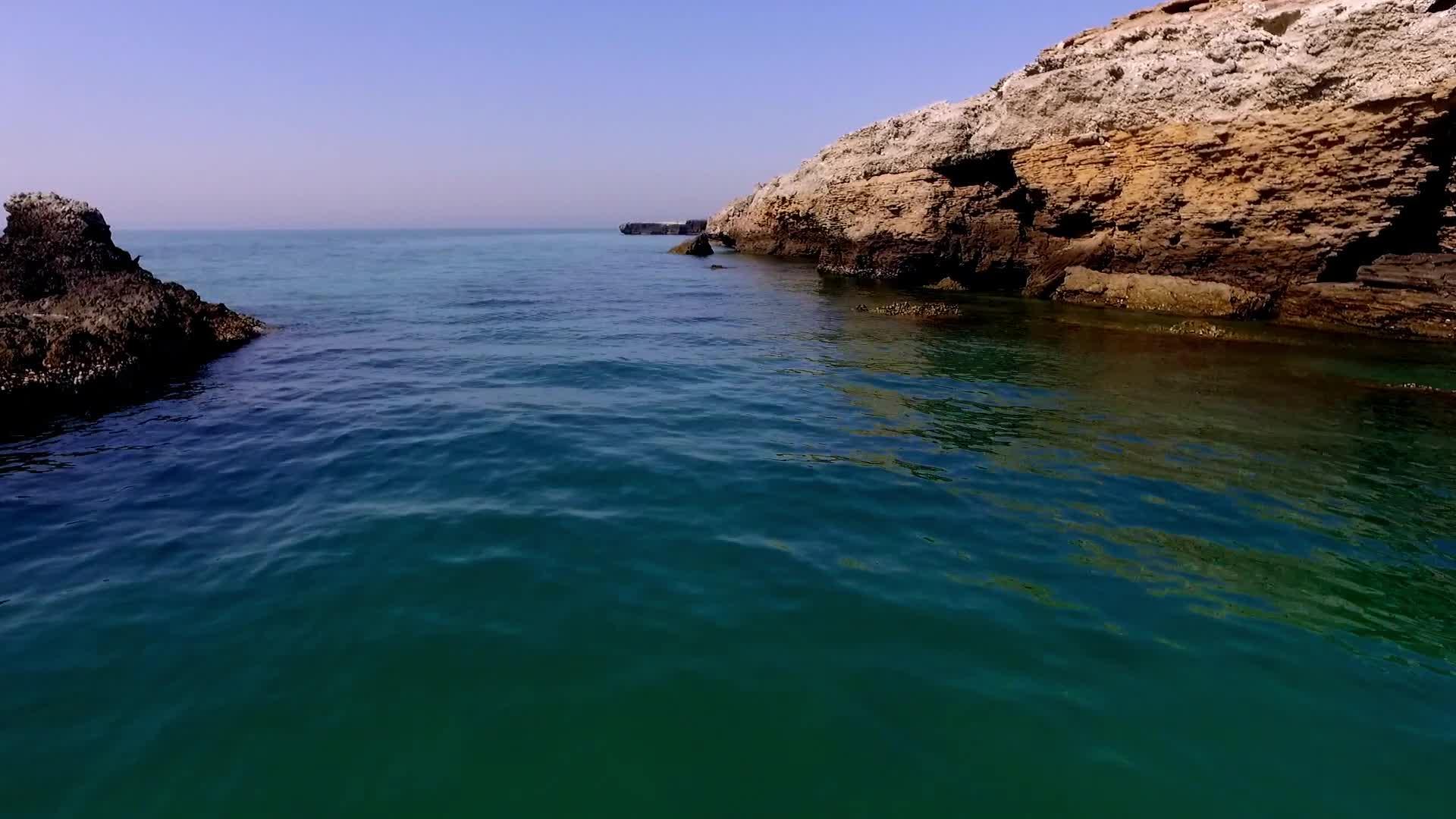 Peuple de l'eau (Le) (Ahle Ab / Waterfolks)