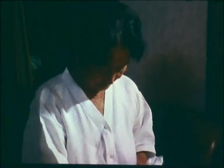 Murmures, une histoire de femmes coréennes