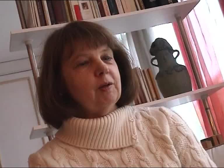 Union des Femmes Peintres et Sculpteurs (L') (U.F.P.S.)