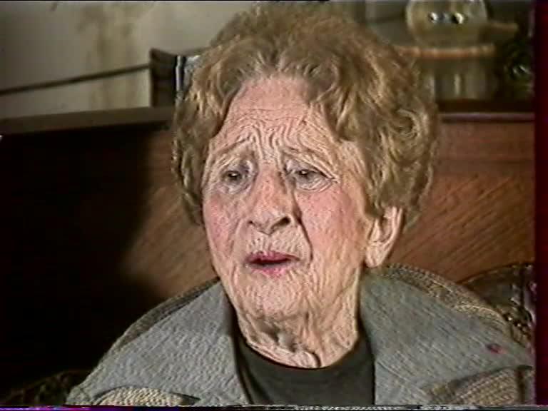 Yvonne Netter, avocate