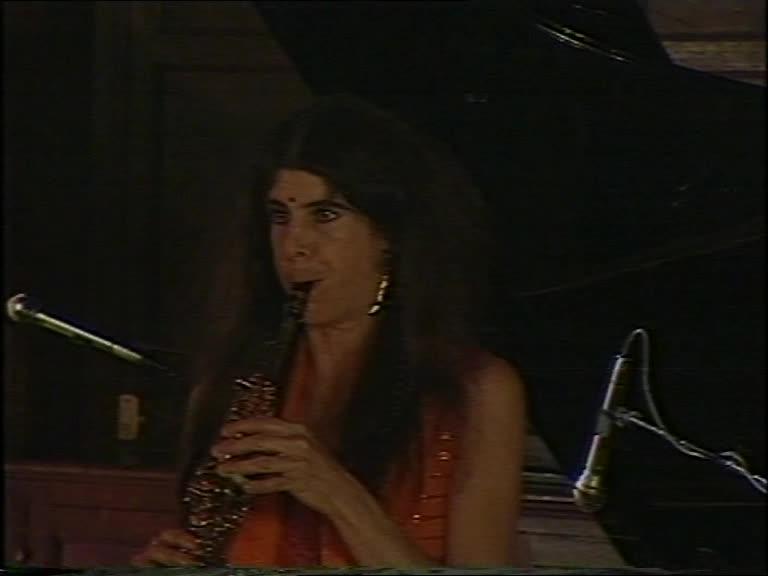 Zusaan Kali Fasteau : kala Kali Music